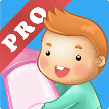 Feed Baby Pro 25.2.5 Mod APK Latest Free Download