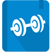 gymrun workout log and fitness tracker 6 4 1 apk android download