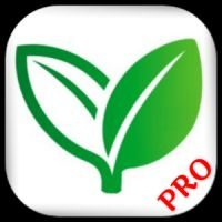 Home Remedies (Pro) v1.5 APK Latest Download Android