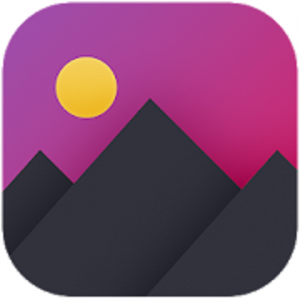 Pixomatic photo editor v3.1.1 Premium Latest APK Free Download