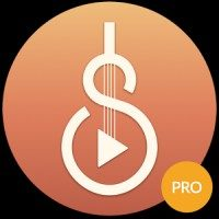 Solo Music Player PRO v0 8 3 APK Latest Download