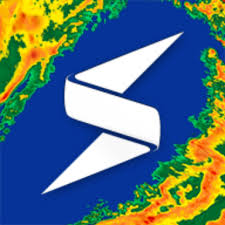 Storm Radar 1.5.2 APK for Android Free Download