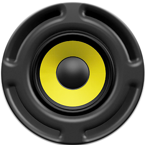 Subwoofer Bass PRO v2.2.6 APK Android Bass Booster App