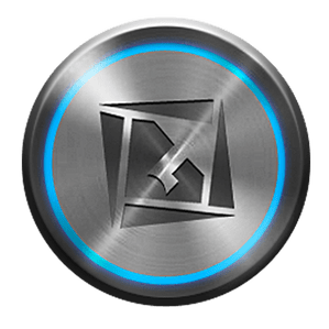 TSF Launcher 3D Shell v3.9.3 APK Mod Latest Free Download