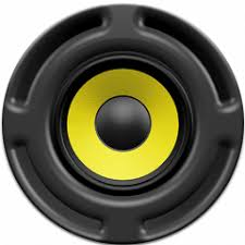 Subwoofer Bass PRO v2 2 6 APK Android Bass Booster App
