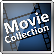 Movie collection apk latest version 1.1.0 Free Download