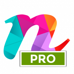 Next News Pro  v1.0.6 apk Latest Free Download
