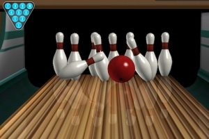 PBA Bowling challenge apk latest v3.5.2 free Download