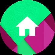 Wallpaper Modder - Wallpaper Editor, Setter, Saver APK 5.7 Free Download