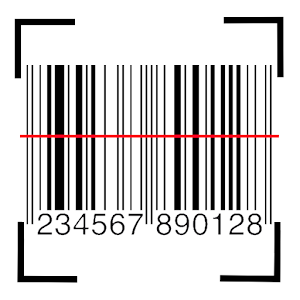 Barcode Reader 1.9.1 apk paid Free Download