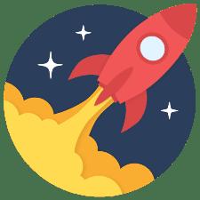 Boost for reddit v1.8.0 build 137 [Premium] [Latest] | APK Free download
