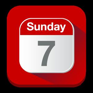 Download Ekstar Calendar app apk latest version 6.0