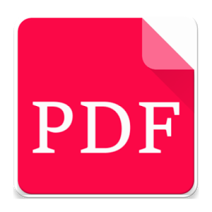Pdf Reader For Android Apk File