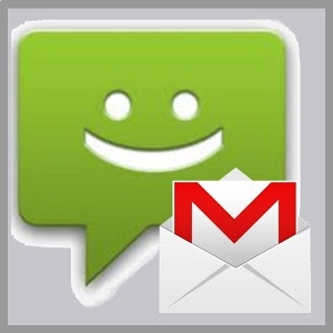 Email My Texts SMS Free 5.3 Mod Apk Latest Download