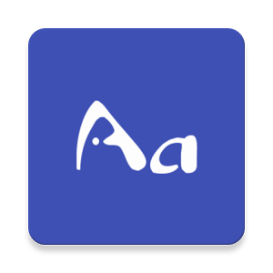 Font Viewer Plus 1.4.2c Premium apk Free Download