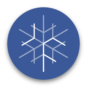 Frost for Facebook v2.0.0 Mod Apk Free Download
