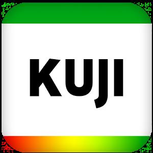 Kuji Cam v2.18.5 [Premium] [Latest] APK4Free download