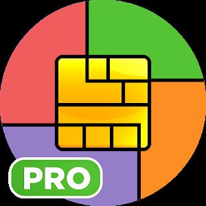 Mobile operators PRO v1.76 Apk Free Download