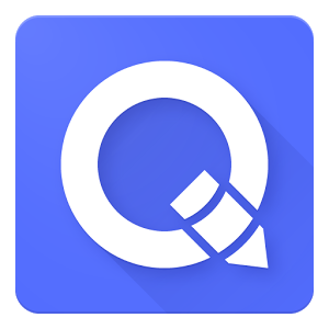 QuickEdit Text Editor Pro 1 4 1 Apk Free Download - Global Crack