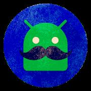 Retropix Vintage Pixel Icon 5.9 Mod APK Download For Android