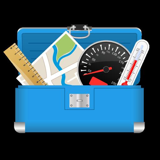 Smart Kit 360 Apk Mod download Add Free