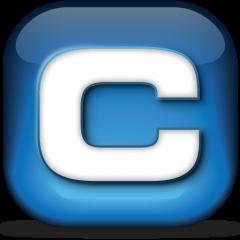 Unit Converter Pro Plus 3.24 Mod APK Free Download