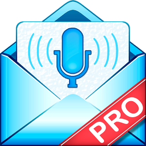 Write SMS by Voice PRO 3.20 Mod APK Free Download