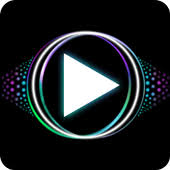 power media player App 7.0.0 Mod Apk Free Download