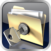 Private Photo Vault PRO apk v2 2 91 Newest Free Download