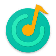 Alpha Music Player Pro 2.7 Mod Apk Download