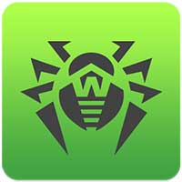Dr.Web Security Space Life 12.3.1 Mod Apk Free Download