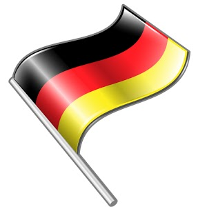 German Verbs Pro 2.5.0 Mod Apk Free Download