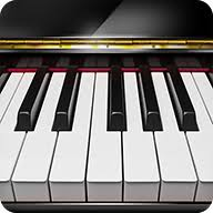 Gismart Real Piano 1.41 Mod Apk for Android Download