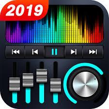 KX Music Player Pro 1.7.2 Mod Apk Free Download