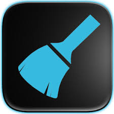 Memory Booster 3.0 Mod Apk For Android Download