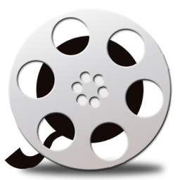 Soul Movie Pro Mod Apk 8.6.9 Full Free download