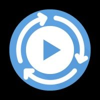 Video Converter Premium 2.1.2 Mod Apk For Android Download