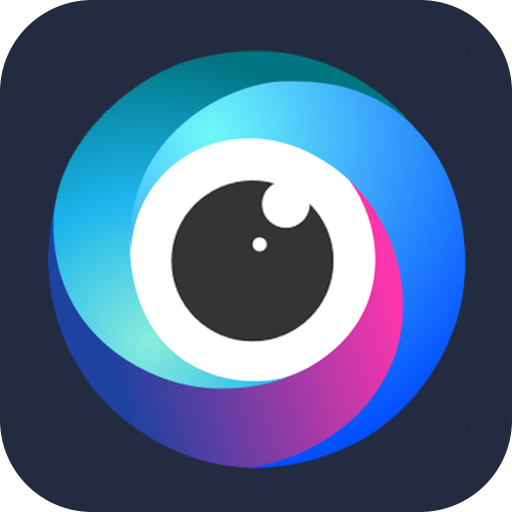 Bluelight Filter For Eye Care Pro 3.3.2.8 Mod Apk Download