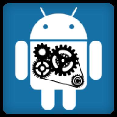 Droid Hardware Info Pro 1.2.2 Mod Apk Download
