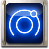 Heat Synthesizer Pro 1.0.7 Mod Apk Android Download