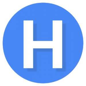 Holo Launcher Plus Mod Apk 3.1.2 Download for Android