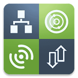 Network Analyzer Pro 3.4.5 Mod Apk Download For Android