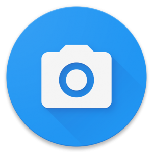 Open Camera Pro 1 46 Mod Apk for Android Download