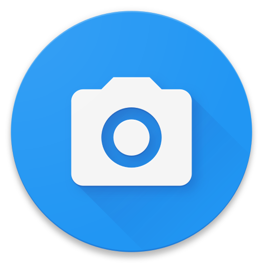 Open Camera Pro 1.45.2 Mod Apk for Android Download