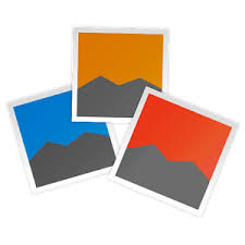Photo Mate R3 Pro 3.3 Mod Apk Free Download
