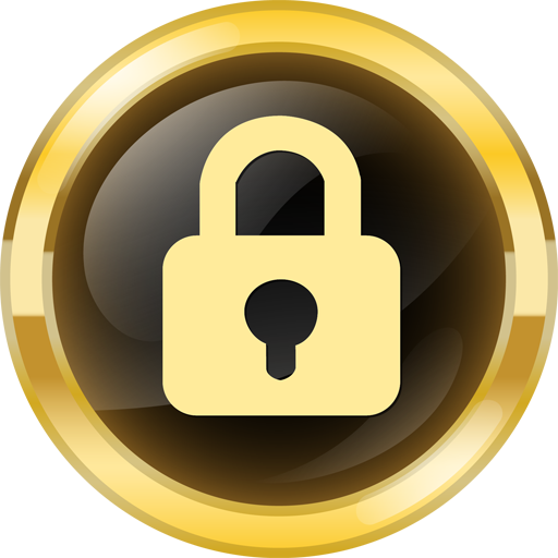 Quick Applock Pro 1.4.5 Mod Apk For Android Download