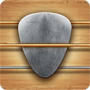 Real Guitar 6.3 Mod Apk For Android Free Download