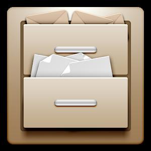 SMS Backup & Restore Pro 10.05.401 Mod Apk Download