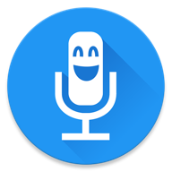 Voice Changer with Effects Pro 3.4.10 Mod Apk for Android