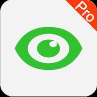 iCare Eye Test Pro 3.6.0 Mod Apk Download for Android